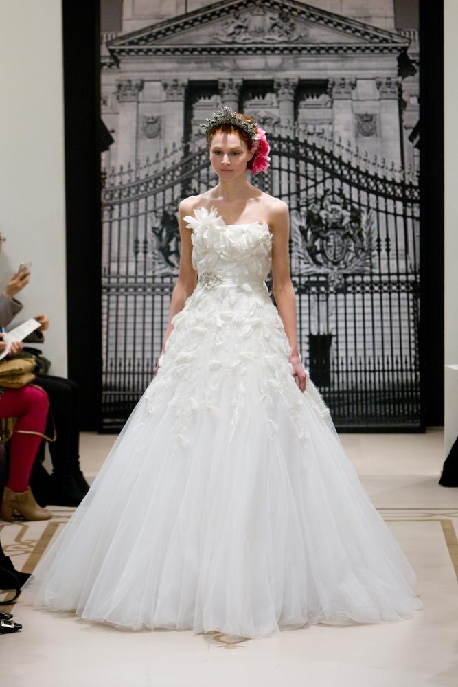 Spring-2012-bridal-gowns-reem-acra-wedding-dress-texture-heavy.full
