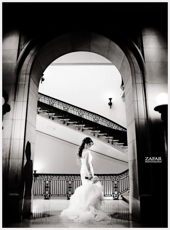 photo of Zafar Photography