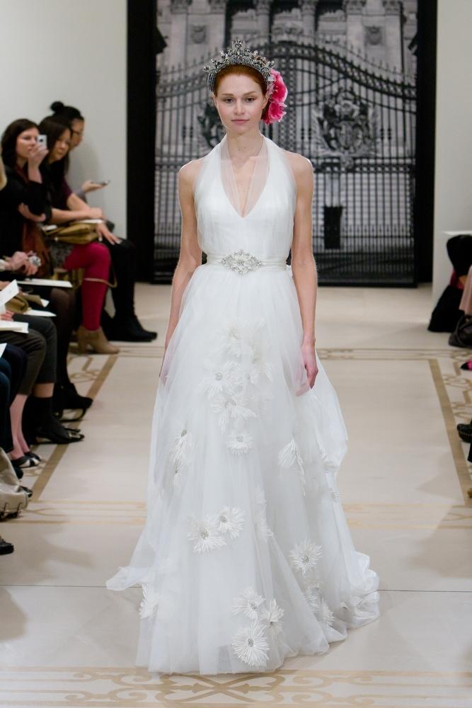 Halter-wedding-dress-spring-2012-romantic-royal-wedding-dress-bridal-belt_0.full