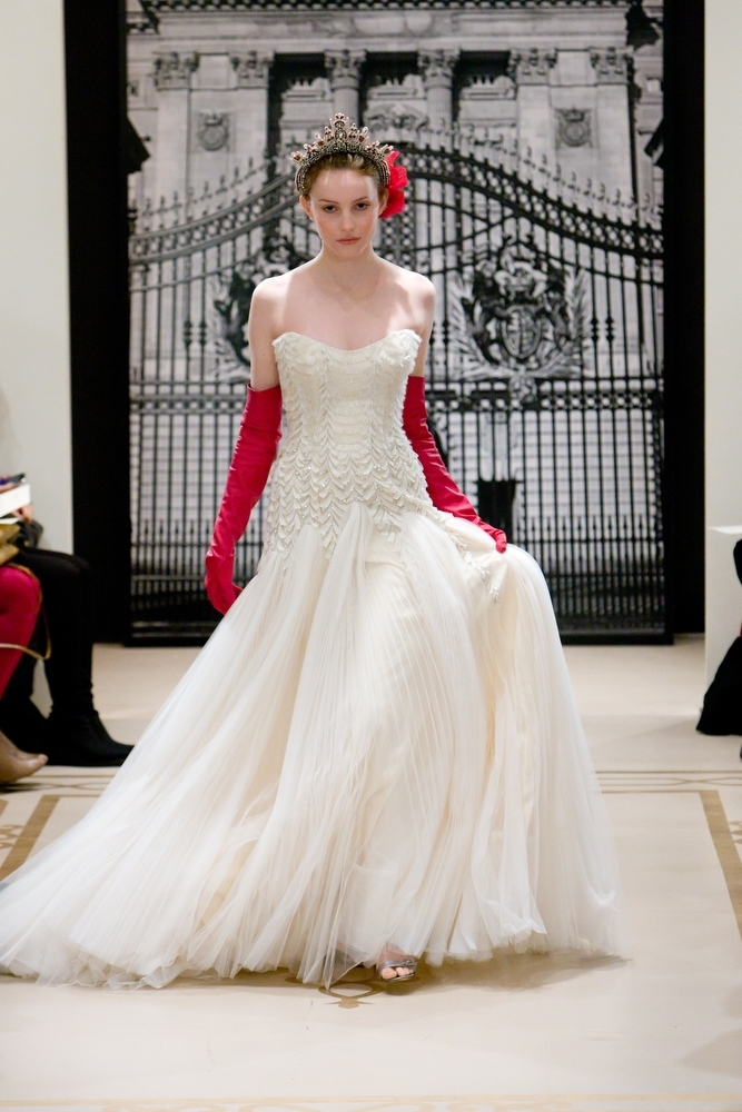 Ivory-drop-waist-wedding-dress-royal-inspired-bridal-gown-reem-acra_0.full
