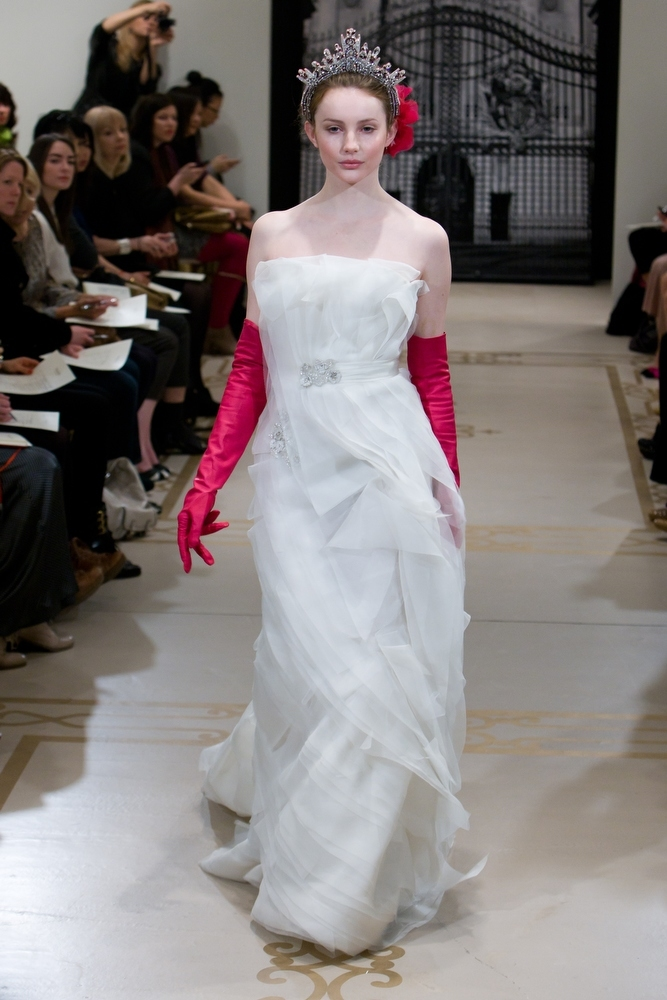 Reem-acra-wedding-dress-spring-2012-bridal-collections-royal-wedding-inspiration.full