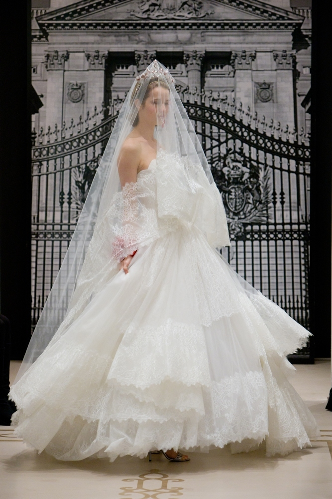 Royal-wedding-dresses-ballgown-bridal-gown-reem-acra-spring-2012.full