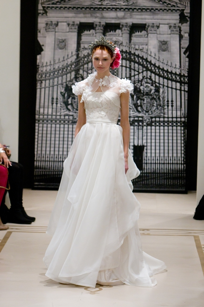 Reem-acra-wedding-dresses-royal-inspired-bridla-style.full