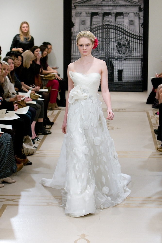 Royal-wedding-bridal-gowns-inspiration-spring-2012-reem-acra.full