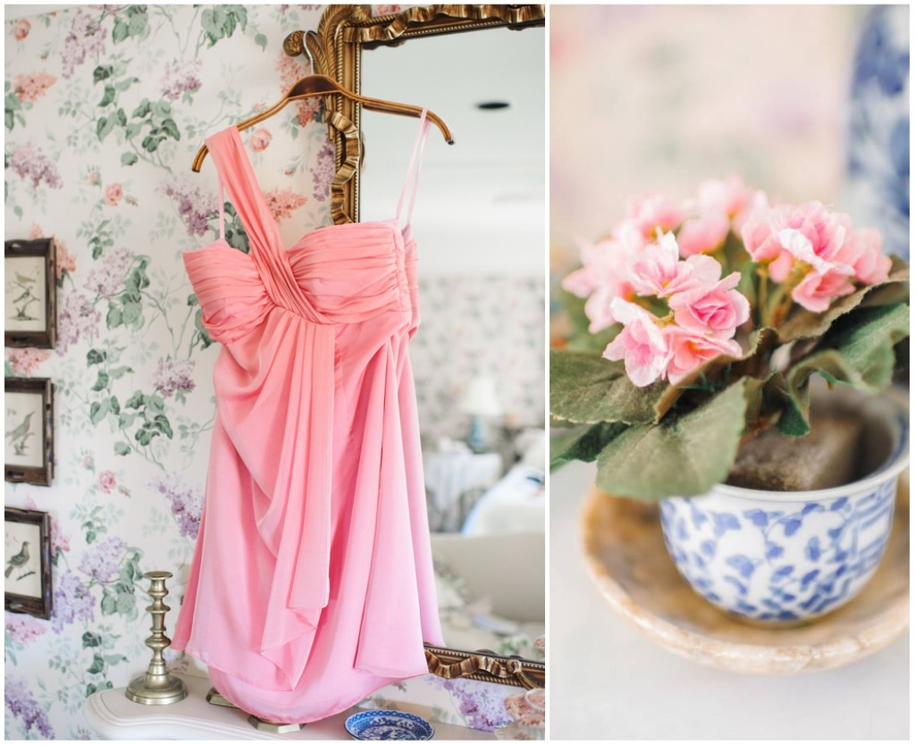 Bridesmaids_dress_in_pink.full