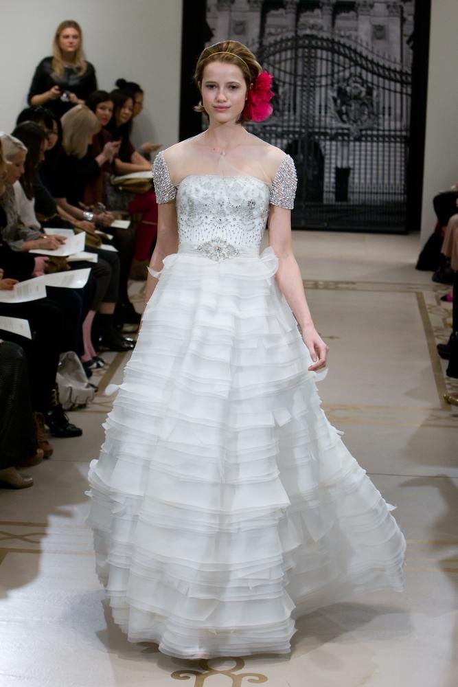Reem-acra-wedding-dress-spring-2012-royal-wedding-inspired-bridal-gown.full