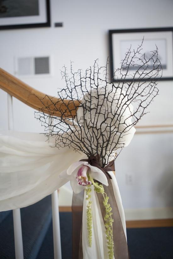 photo of A Gala Affair- Event Design, Decorating, & Floral