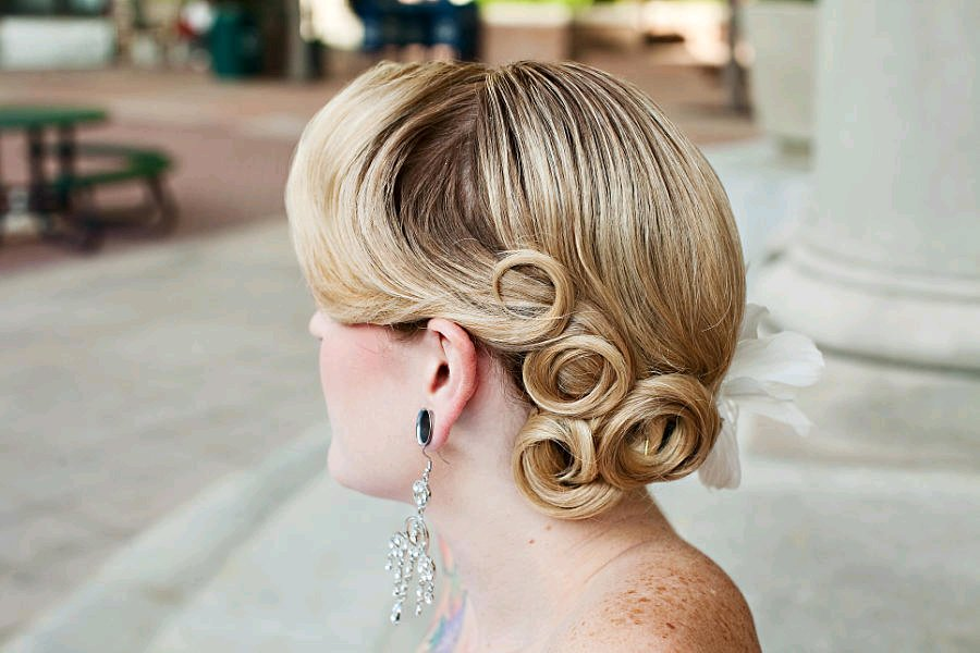 Royal-wedding-bridal-hair-classic-wedding-updo.full