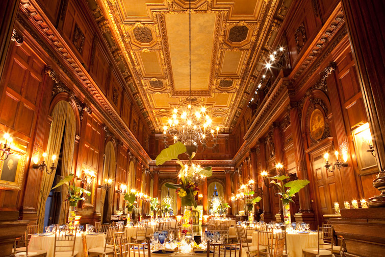 regal royal wedding reception venue new york weddings flowers decor.full - Royal Wedding Venue 2018