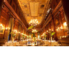 Regal-royal-wedding-reception-venue-new-york-weddings-flowers-decor.square