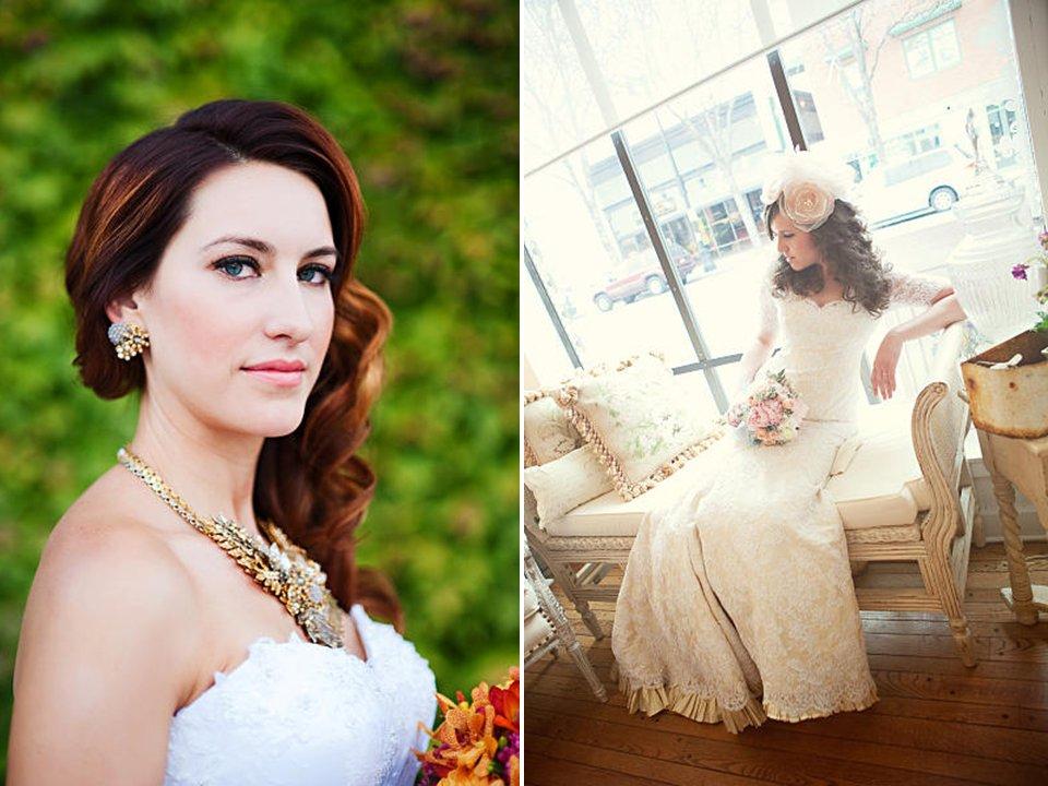 Royal-wedding-bridal-style-wedding-jewelry-lace-wedding-dress.full