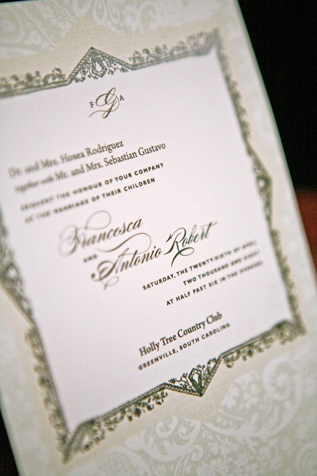 Royal-wedding-invitation-wedding-stationery-wedzu.full