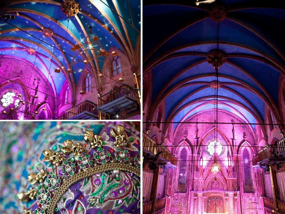 Royal-wedding-decor-wedding-reception-ceremony-church-regal-wedding-style.full
