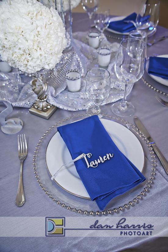 photo of Ten23 Designs