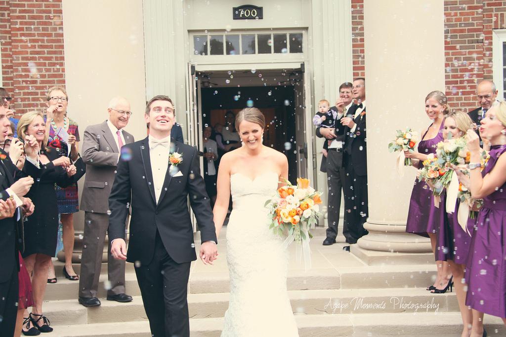 Becca%20britt-wedding%201-0153c.full
