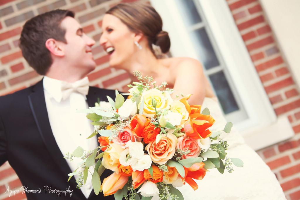 Becca%20britt-wedding%201-0215%20copy.full