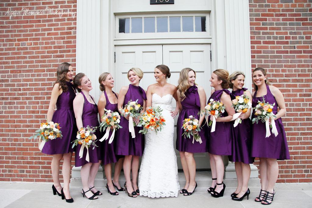 Becca%20britt-wedding%201-0237%20copy.full