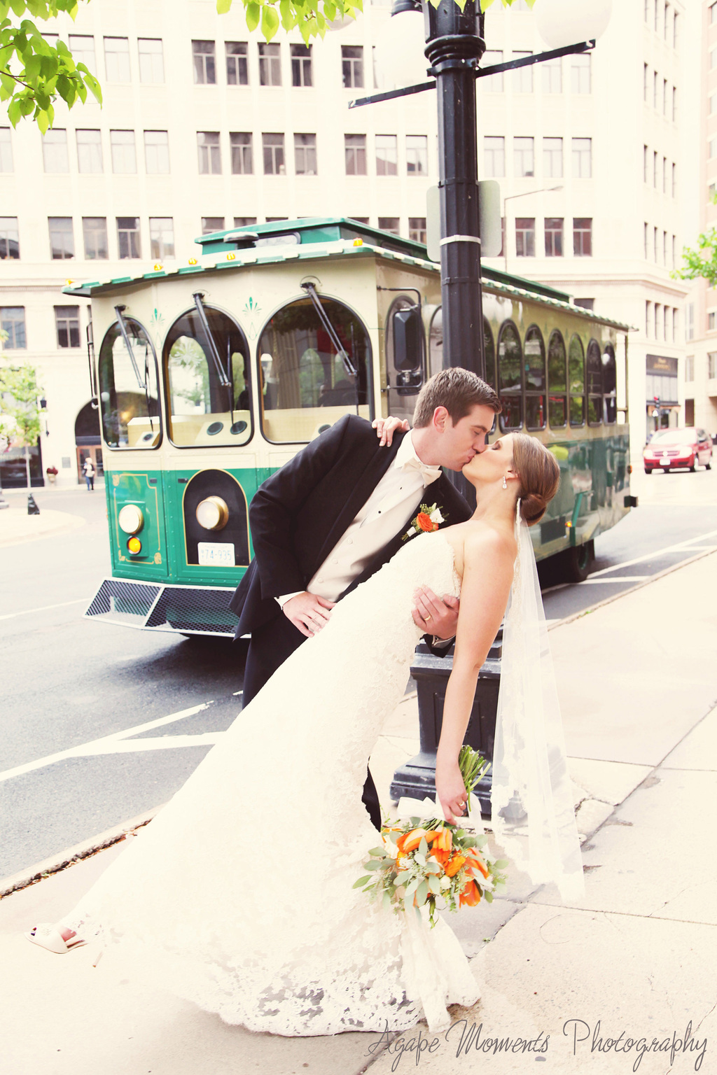 Becca%20britt-wedding%201-0327%20copy.full