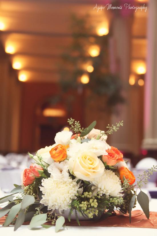 photo of Wonderful Day Weddings LLC