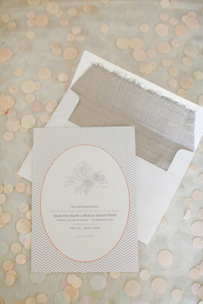 photo of Anthropologie's BHLDN Wedding Style: Something Old, Something New