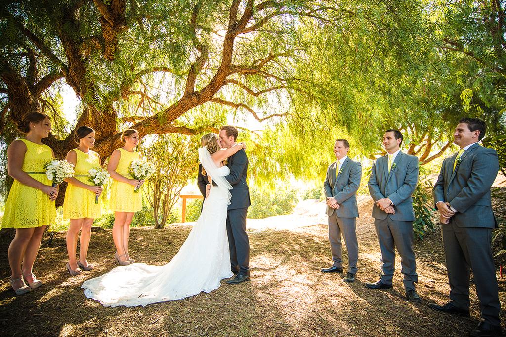 Wedding18.full