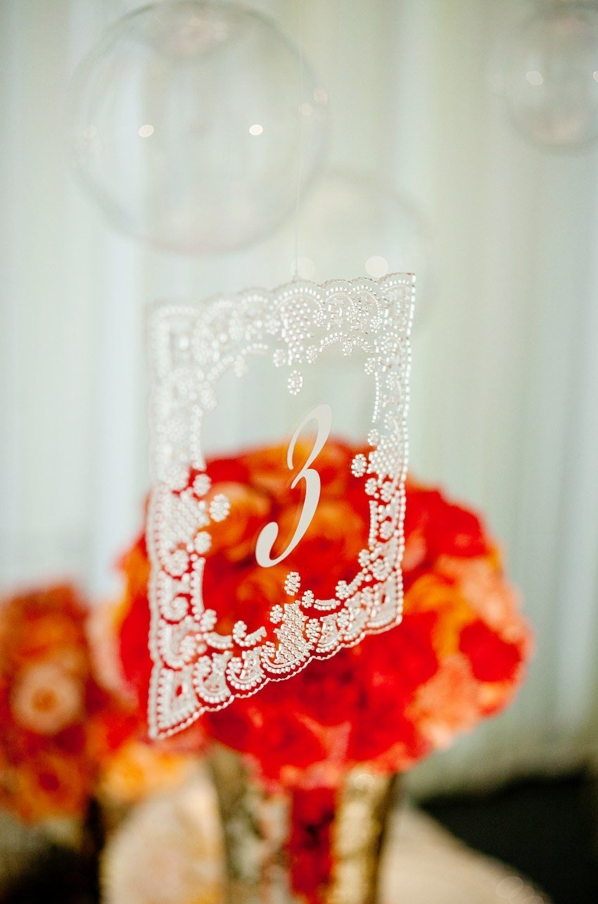 Anthropologie-wedding-bhldn-inspired-wedding-reception-decor-tablescape-reception-centerpieces-lace-wedding-trend-vibrant-table-centerpieces.full