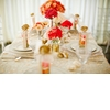 Anthropologie-wedding-bhldn-inspired-wedding-reception-decor-tablescape-reception-centerpieces-pink-flowers.square