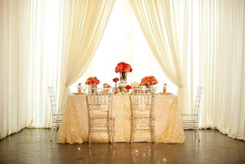 Anthropologie-wedding-bhldn-inspired-wedding-reception-decor-tablescape-reception-centerpieces-lace-wedding-trend-vibrant-table-centerpieces-tablescape.full