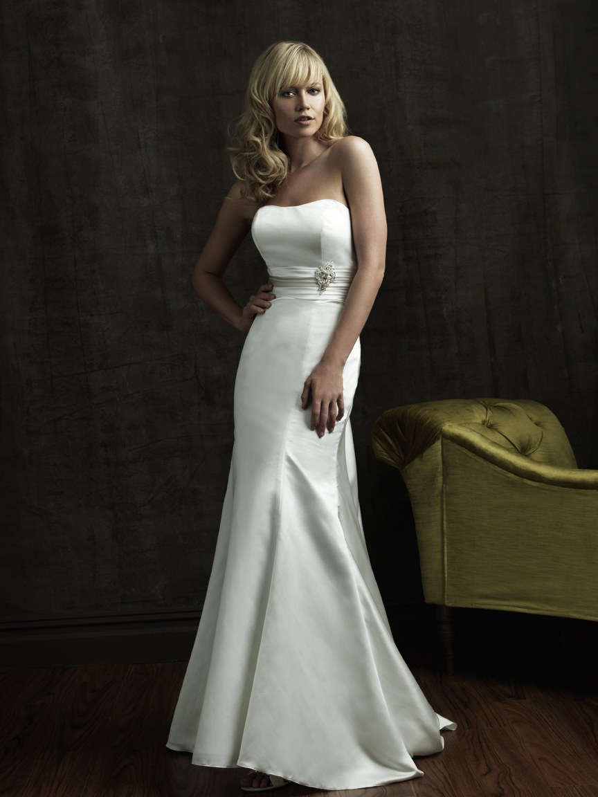 Allure%20bridals%208814f.full