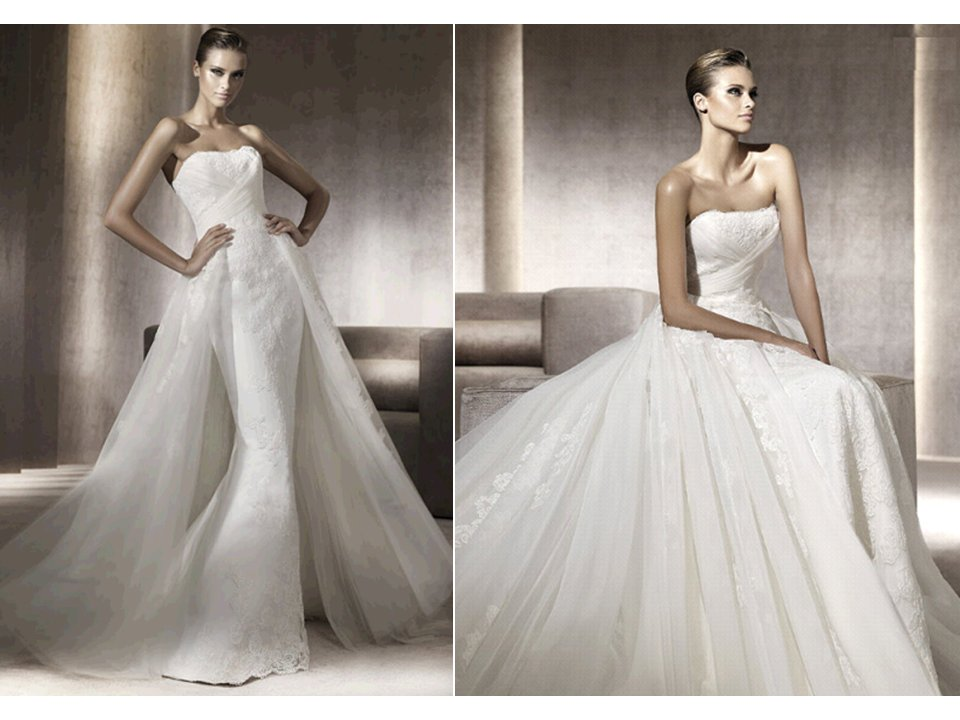 Lace-column-wedding-dress-2012-pronovias-bridal-gowns-lace-column-strapless.full