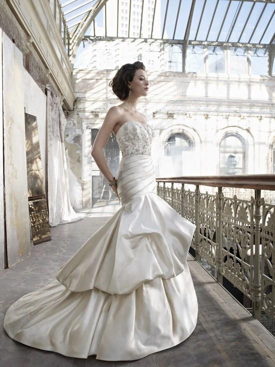 photo of Five Seasons Bridal Boutique