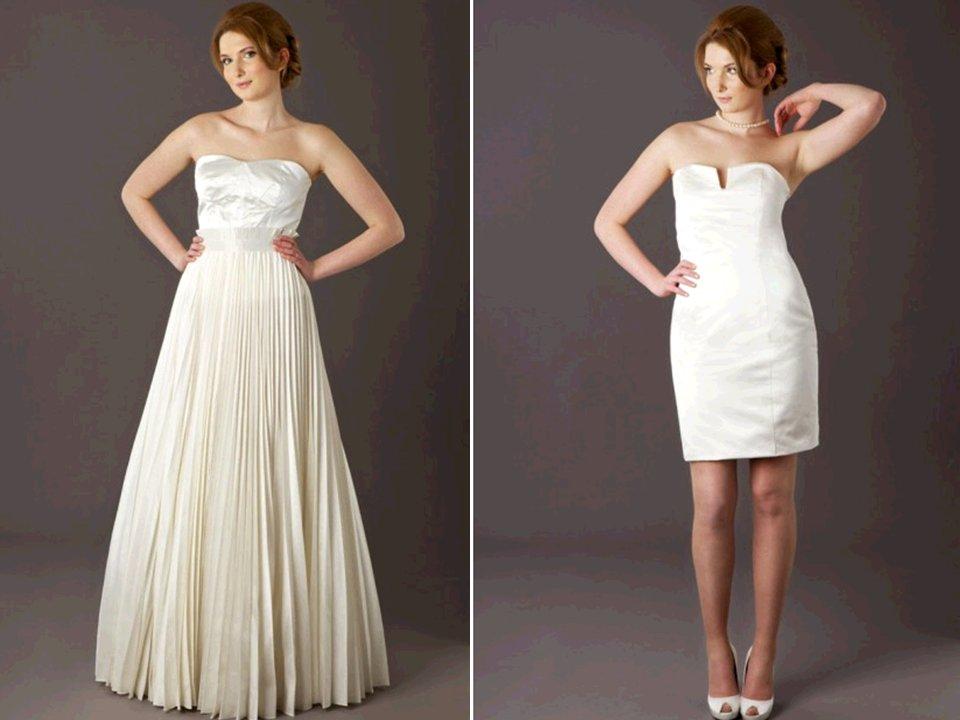 Versatile-wedding-dresss-a-line-ballgown-wedding-ceremony-reception-ivory-a-line.full