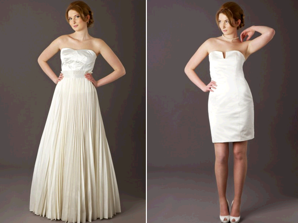 Versatile-wedding-dresss-a-line-ballgown-wedding-ceremony-reception-ivory-a-line.original