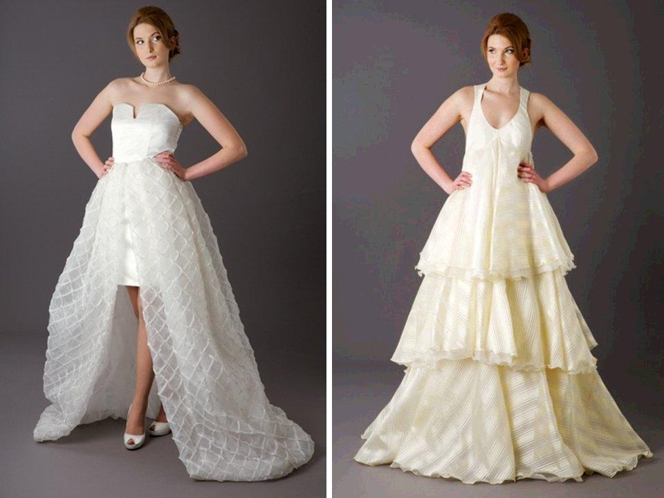 Versatile-wedding-dresss-a-line-ballgown-wedding-ceremony-reception.full