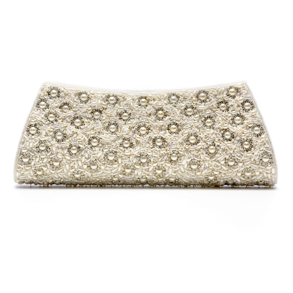 Royal-wedding-ivory-bridal-clutch-wedding-accessories-texture-2011-wedding-trends-bridal-style.full