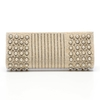 Chic-bridal-clutch-2011-wedding-accessories-pearls.square