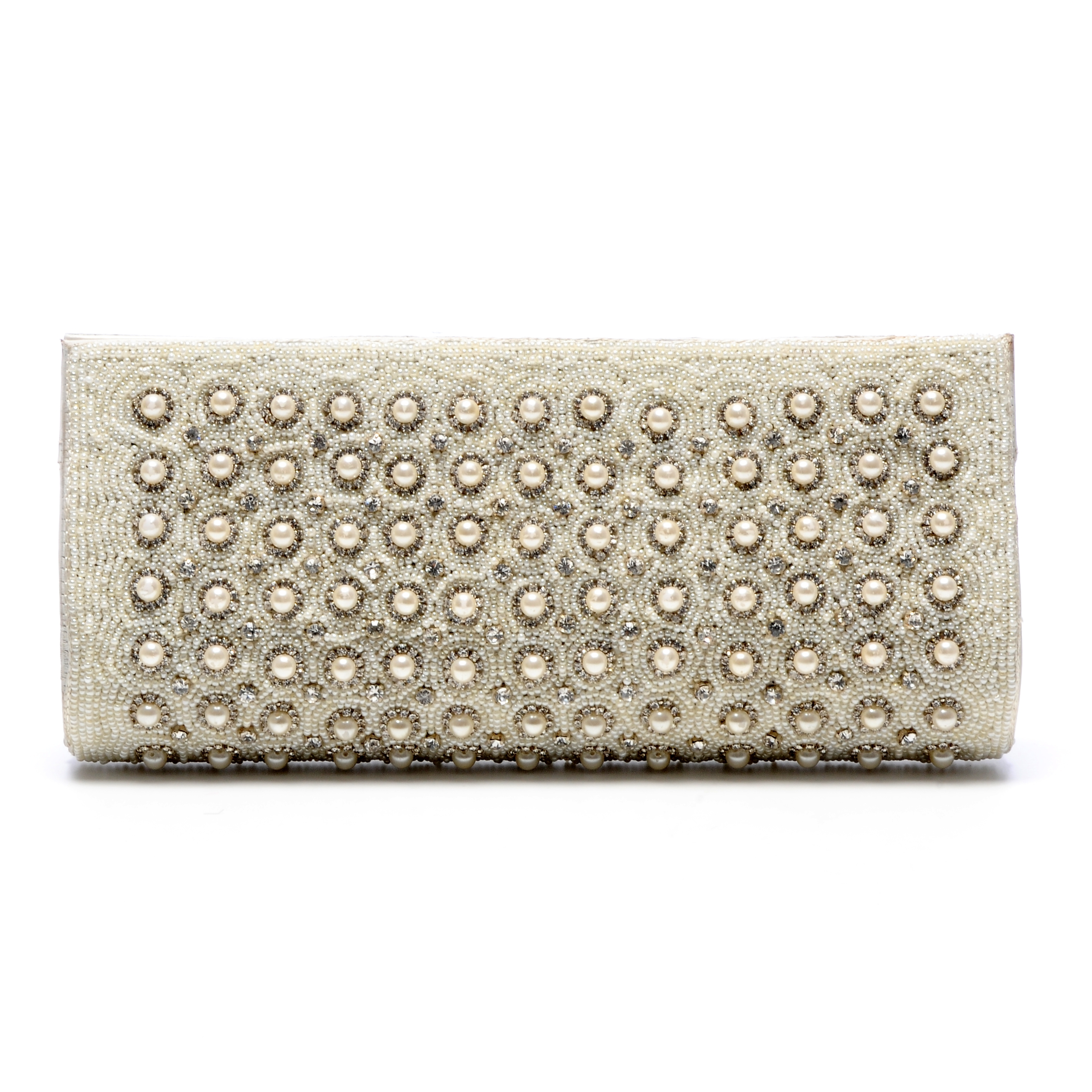 Royal-wedding-ivory-bridal-clutch-wedding-accessories-texture-2011-wedding-trends-bridal-style-2.original