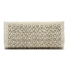 Royal-wedding-ivory-bridal-clutch-wedding-accessories-texture-2011-wedding-trends-bridal-style-2.square