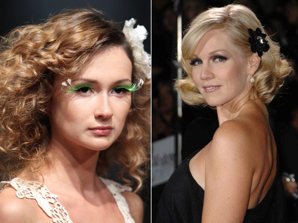 2011-wedding-hairstyle-trends-summer-weddings-bob-curly.full