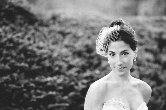 Philadelphia-wedding-photographer-jessica-hendrix-photography-77