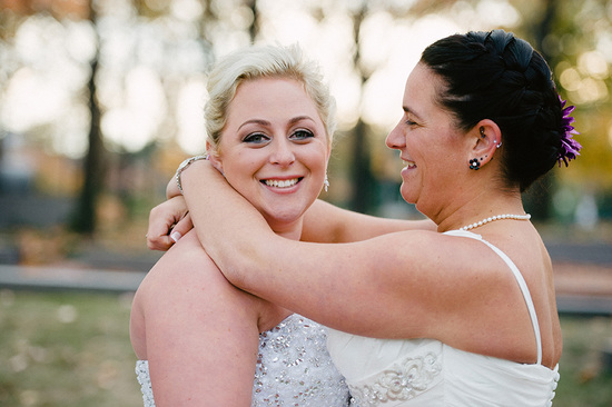 Philadelphia-wedding-photographer-jessica-hendrix-photography-29