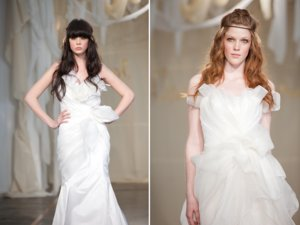 photo of 3 Summer Wedding Bridal Hair Trends and Hairstyle Inspiration!