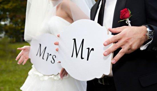 photo of Amazing Wedding Day