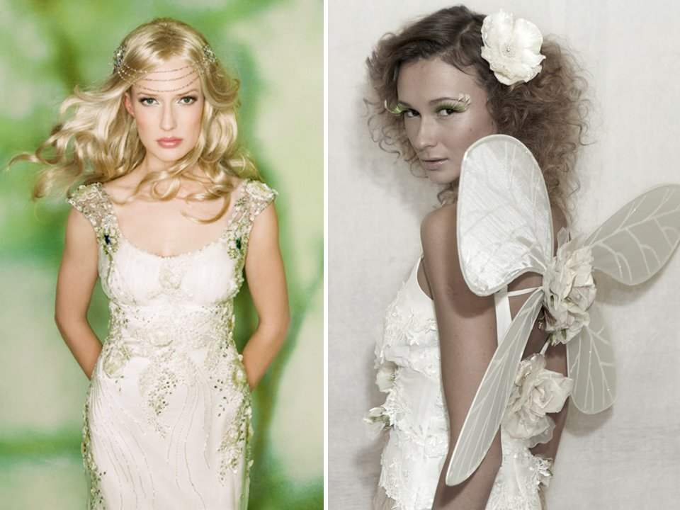 Bridal-beauty-wedding-hairstyles-trends-2011-loose-waves.full