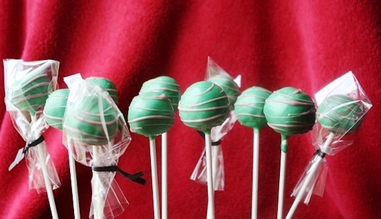 Cupcake-novelties-cake-pops-apple-blossom.original.full.full
