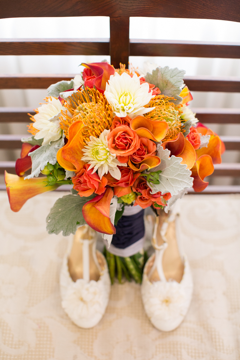 Bridal_bouquet.full