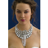 Statement-wedding-jewelry-bridal-necklaces-pearls-rhinestones.square