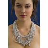 Statement-bridal-necklace-rivini-wedding-dresses-designer-rhinestone-multi-strand-wedding-jewelry-pearls-rhinestones-crystals.square