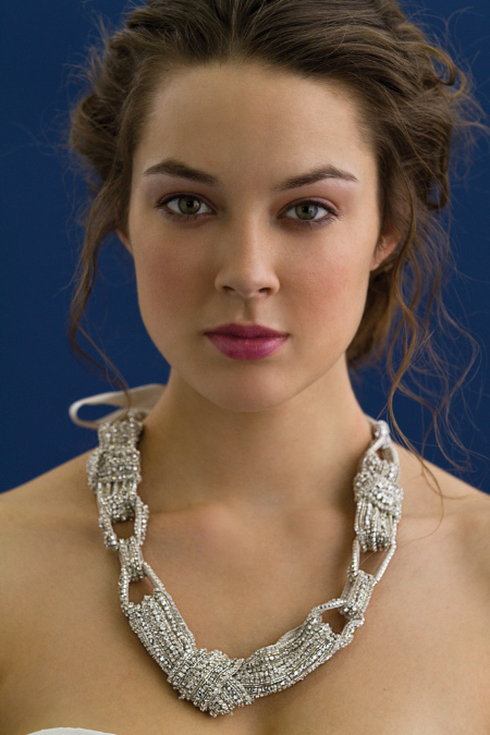 Statement-bridal-necklace-rivini-wedding-dresses-designer-modern-chunky-wedding-necklace.full