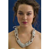 Statement-bridal-necklace-rivini-wedding-dresses-designer-modern-chunky-wedding-necklace.square